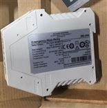 LS2HDTP30-450Q88MSI-SR4B-01安全继电器547950