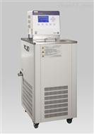 XOHW-1015F超高精度耳/额温计校准装置(双工位)