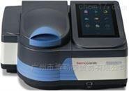 奥立龙 AquaMate8100分光光度计