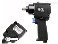 德国BGS technic刀具