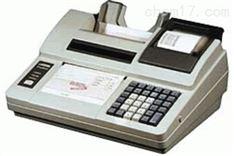 德国GEBE标签打印机