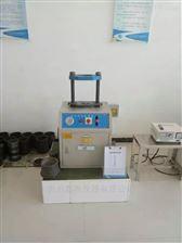 贵州液压电动脱模器