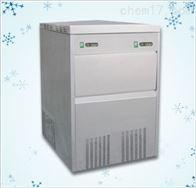常熟雪科 实验室全自动雪花制冰机雪花机