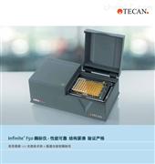 瑞士TECAN帝肯酶标仪F50