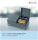 瑞士Tecan(帝肯)酶标仪F50