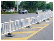 贵州供应道路护栏
