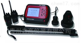 贵州供应楼板测厚仪ZT601质优价廉