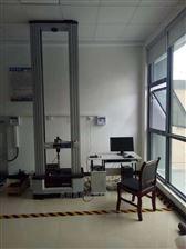 WDW-50贵州微机控制电子万能试验机