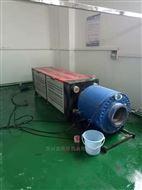 贵州电液伺服静载锚固试验机