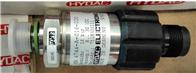 HDA4700系列HYDAC贺德克传感器