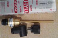 TFP104上海现货德国HYDAC温度传感器TFP100