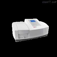 尤尼柯大屏幕扫描单光束紫外可见分光光度计