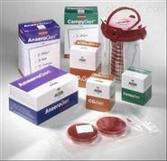 OXOID 3.5升厌氧培养罐