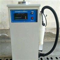 FYS-150型环保水泥细度负压筛析仪