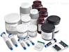 印刷电子 油墨 Prototyping技术服务