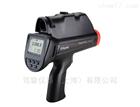 美国雷泰Raytek 3i/3i plus红外测温仪原理