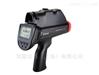 美國雷泰Raytek 3i/3i plus紅外測溫儀原理