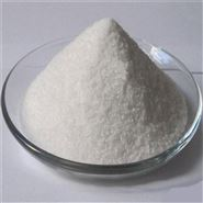 污水脱泥聚丙烯酰胺