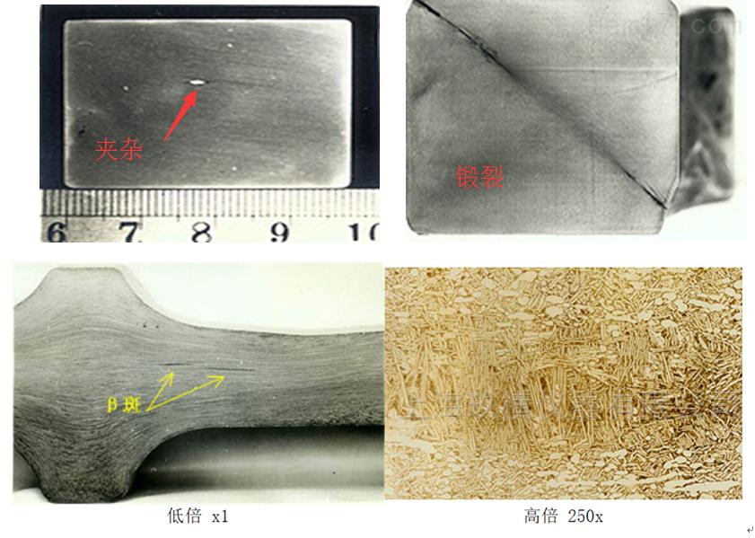 ZCM-DA1206-DV摄像式充电交流磁轭探伤仪