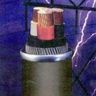 YJV32 钢丝铠装电力电缆8.7/15KV高压价格
