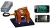 摄像式充电旋转磁场探伤仪 ZCM-DX1206-DV