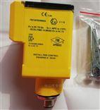 LS2HDTP30-1500Q88Q456E传感器Q45AD9D邦纳Q45AD9DL