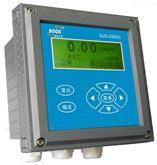 SJG-2083C感应酸碱SJG-2083C感应式酸碱浓度计 上海博取仪器