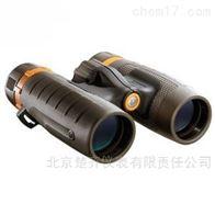 博士能10x28 迷你便携 充氮防水防雾望远镜