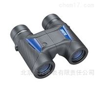 博士能免调焦8x32 自动对焦高清防水望远镜