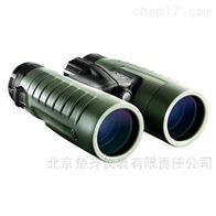 博士能观鸟10X42 防水高倍高清旅游望远镜