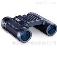 博士能H20系列 138005 8x25便携防水望远镜