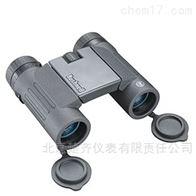博士能奖杯10X25便携式高清双筒望远镜
