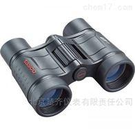 tasco4x30双筒望远镜 254300 演唱会