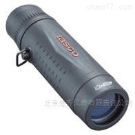 tasco 568125 小单筒 迷你望远镜 10X25