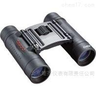 tasco 迷你袖珍望远镜 165821 8X21