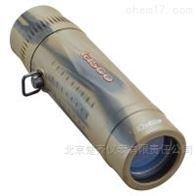 tasco 568125 小单筒 迷你望远镜