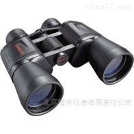 tasco 双筒望远镜170150 10X50