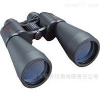 tasco 双筒望远镜ES9X60