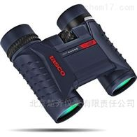 tasco 双筒200125 10X25 大视野高清望远镜