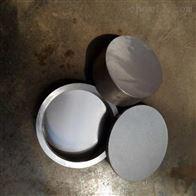 砂浆保水率试模