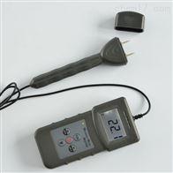 插针式木材水分测定仪