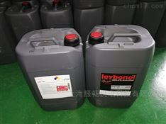 现货供应德国莱宝LVO130泵油 供应泵配件