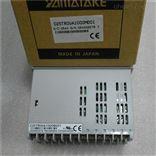 C36TC0UA1000/C35TVVUA2400温控器C25TR0UA1000M001山武C35TR0UA1000