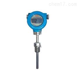 AEAD一體化溫度變送器