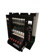 宁夏粗纤维测定仪CXW-6木质素检测仪