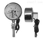 AEAD電接點雙金屬溫度計