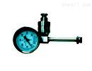 AEAD熱電阻雙金屬溫度計