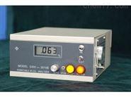 北京便携式红外线CO/CO2二合一测量仪