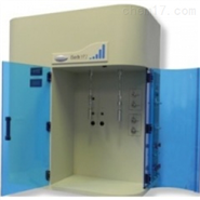 第二代iSorb HP全自动高压吸附分析仪