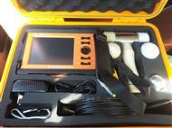 ZBL-P8100桩基超声波检测仪器